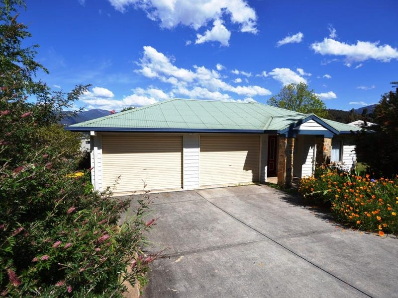 2 Marum Court, Tawonga South, Vic 3698