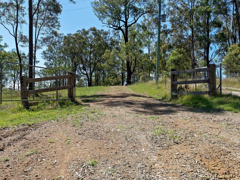 Lot 3 1534 Wine Country Drive, North Rothbury, NSW 2335