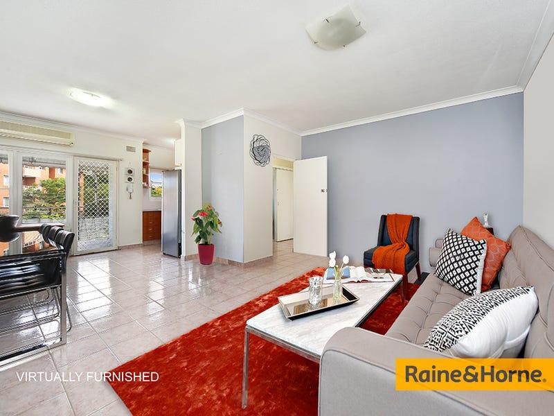 12/1 Stanley Street, Arncliffe, NSW 2205