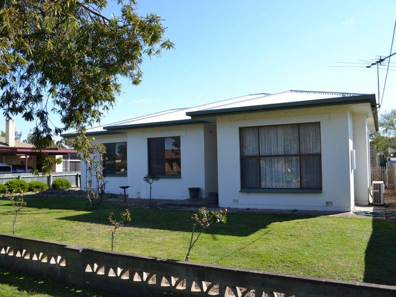 20 Ninth st, Millicent, SA 5280