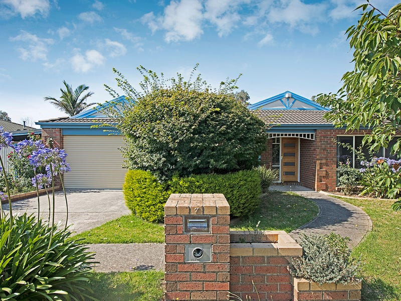 7 Slocombe Close, Hastings, Vic 3915