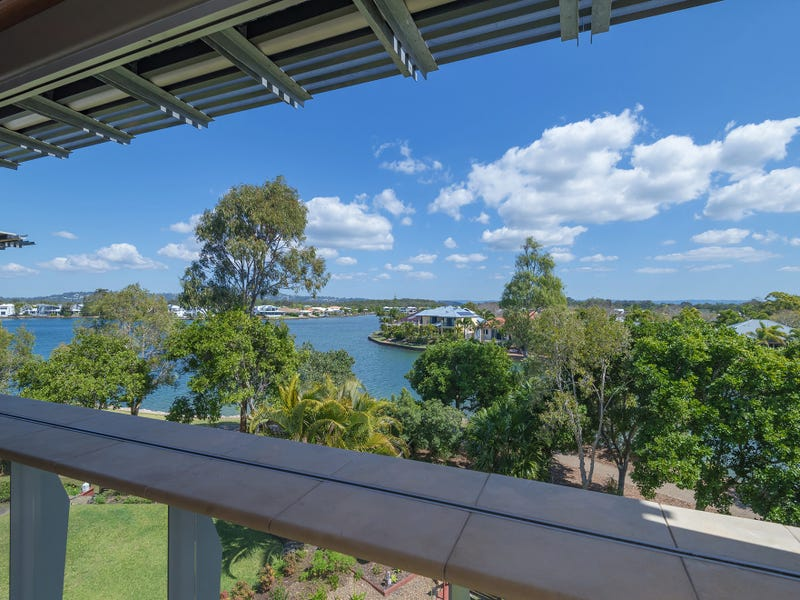 Unit 15/20 Baywater Dr, Twin Waters, Qld 4564