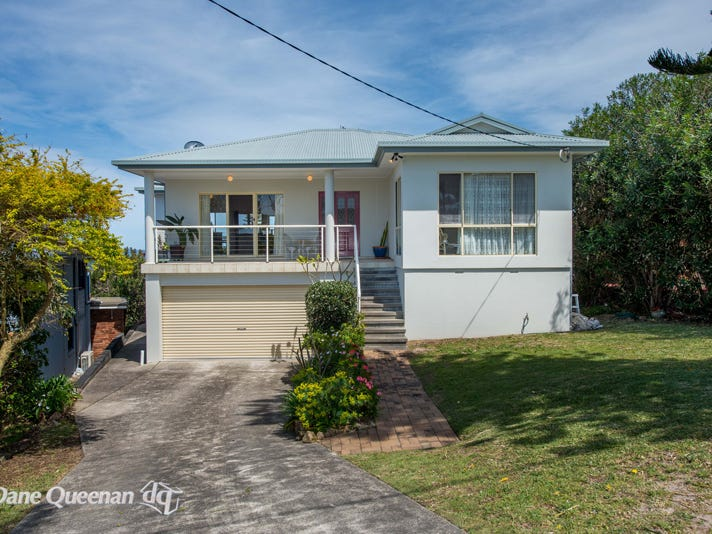 71 Kingsley Drive, Boat Harbour, NSW 2316