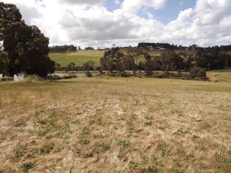 16 Cottonwood Close, Kangaroo Gully, WA 6255
