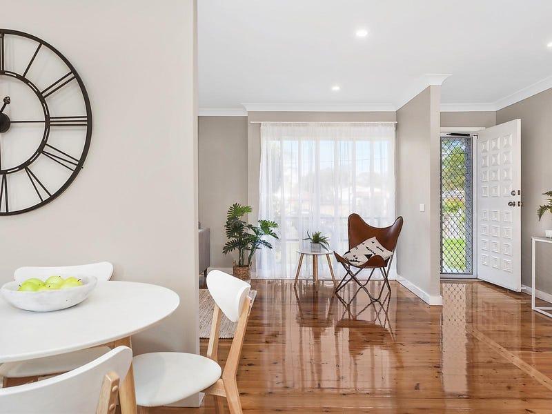 4 Cutler Drive, Wyong, NSW 2259
