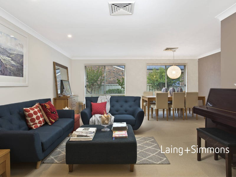 9 Linksview Avenue, Leonay, NSW 2750
