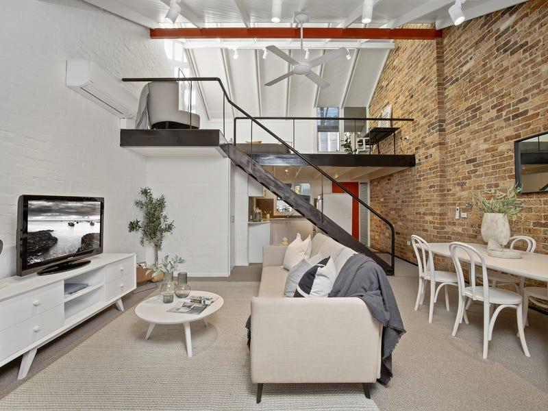 15 Oak Street, North Sydney, NSW 2060