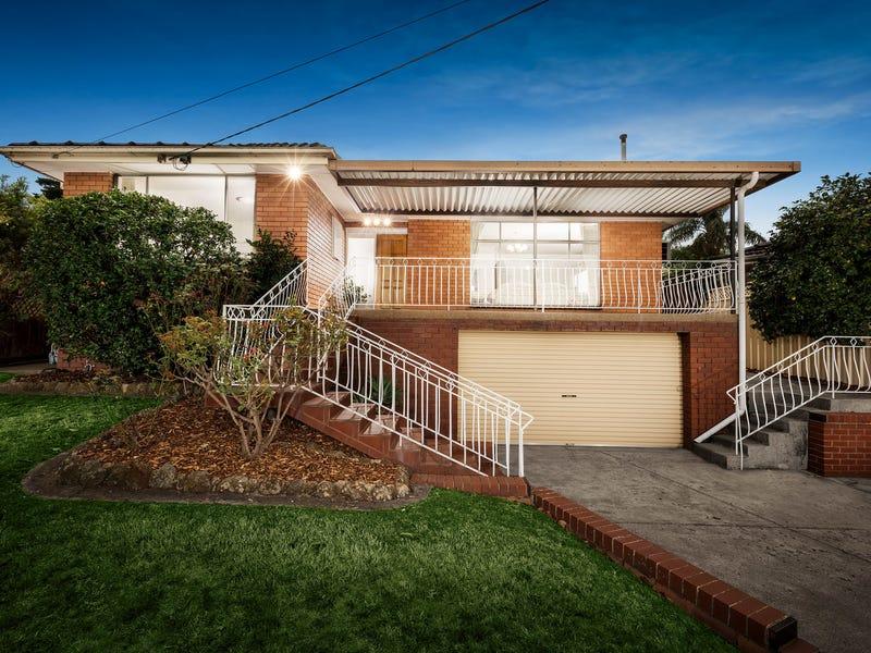 20 Athol Avenue, Bundoora, Vic 3083