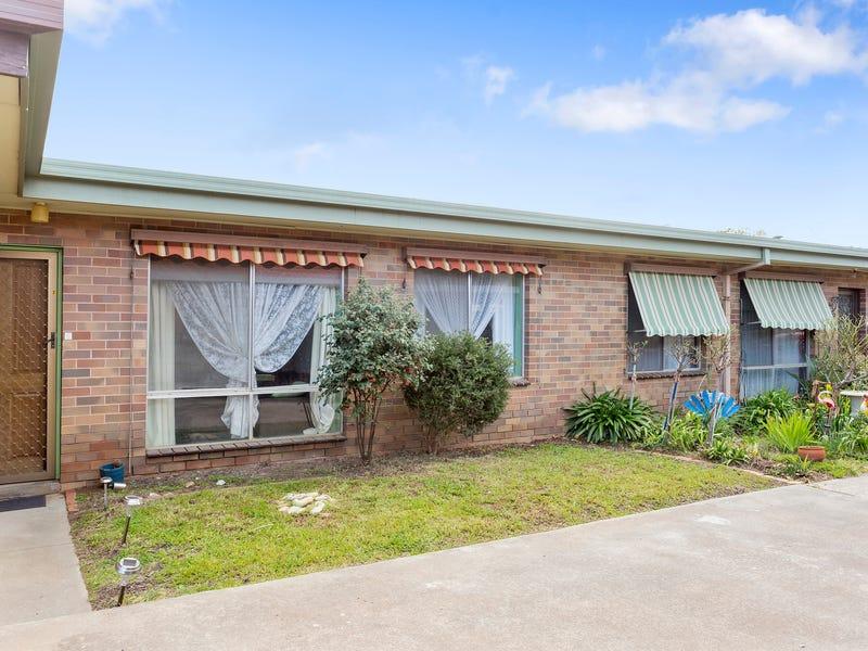 2/13 Bowles Street, Kangaroo Flat, Vic 3555