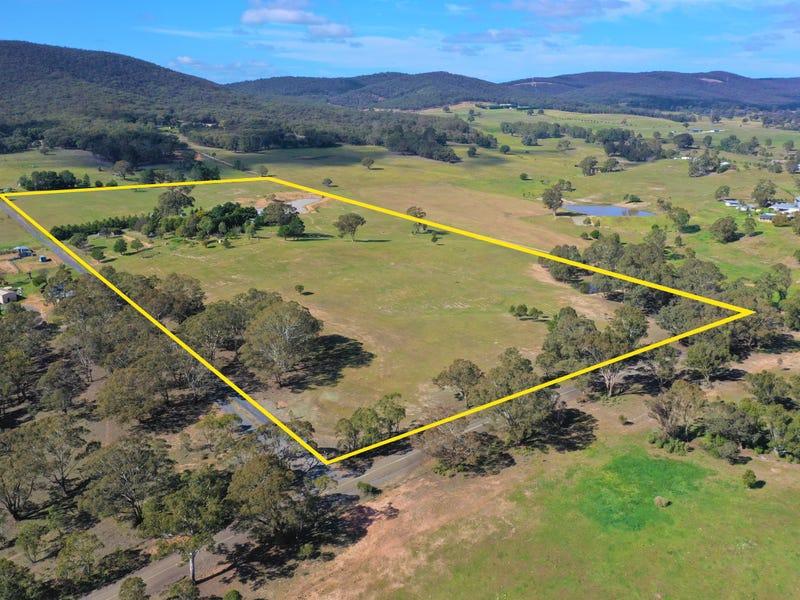 500 Boxers Creek Road, Goulburn, NSW 2580