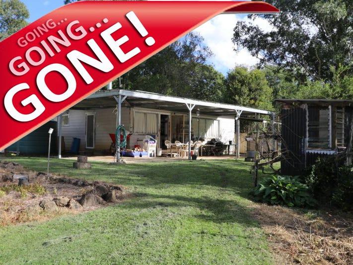 376 Stony Chute Road, Stony Chute, NSW 2480