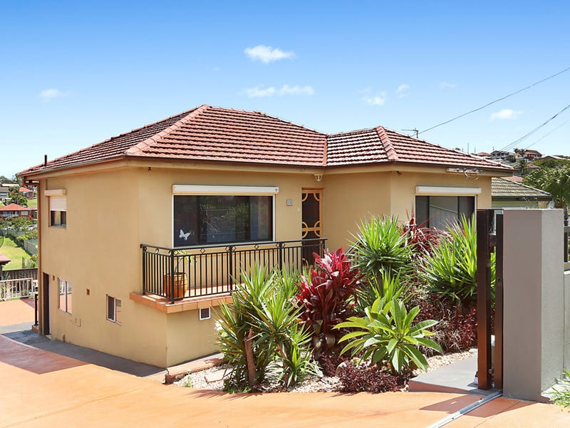 16 Mirrabooka Road, Lake Heights, NSW 2502