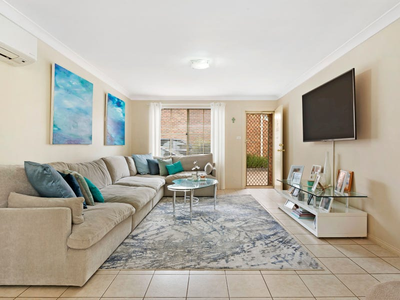 9/44-46 Old Hume Highway, Camden, NSW 2570