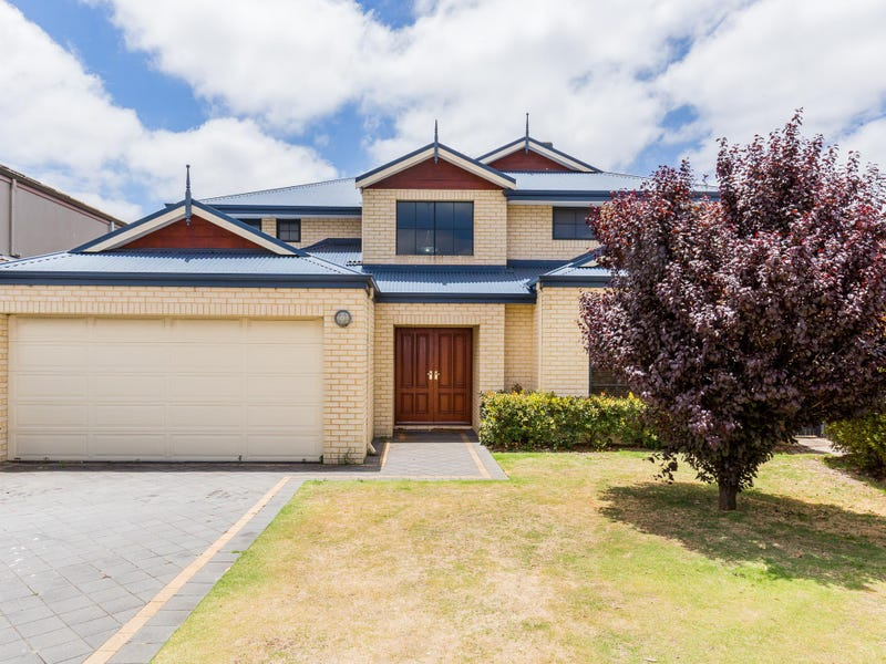 26 Cambey Way, Brentwood, WA 6153