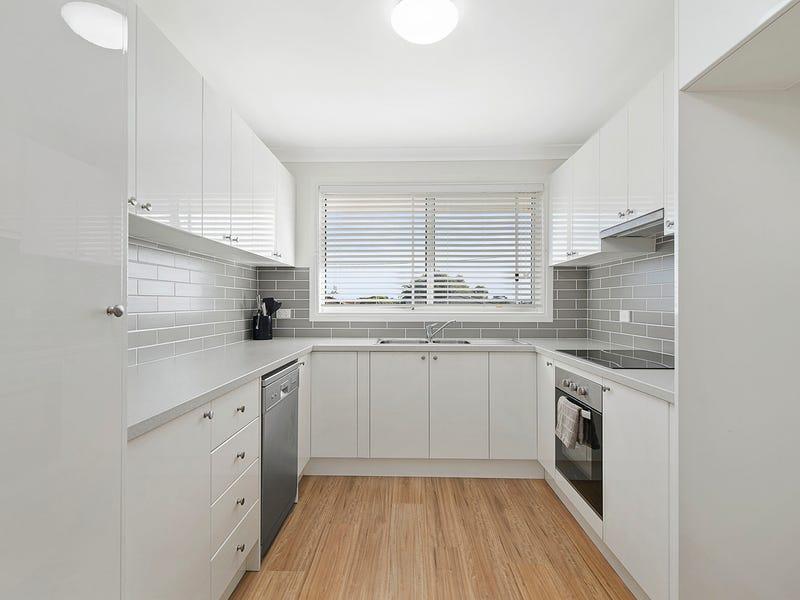 1/14 Table Street, Port Macquarie, NSW 2444