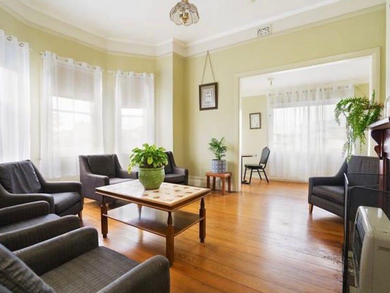 Oversized Room 24 Elizabeth Street, Mayfield, NSW 2304