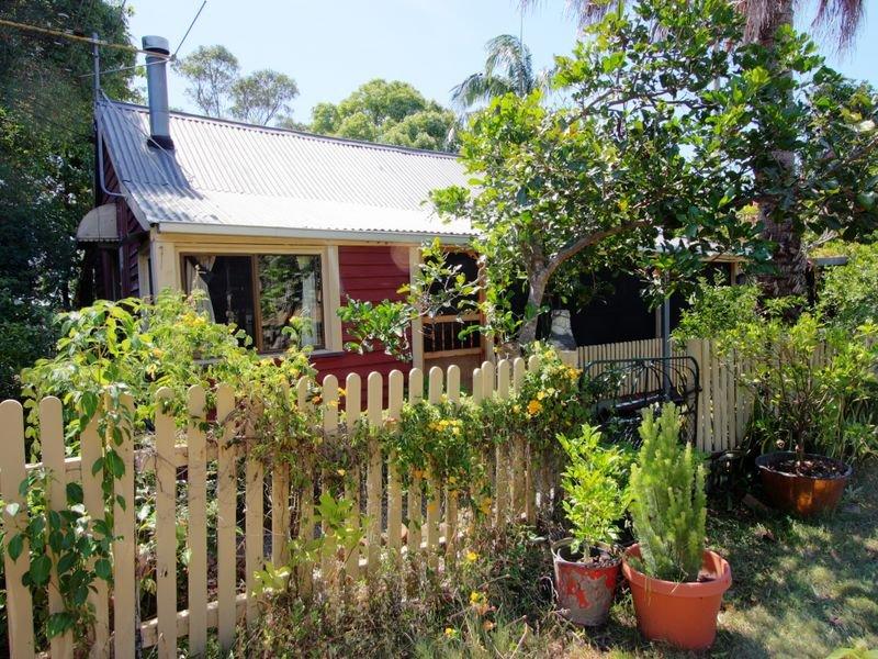 3 Cakora Street, Tucabia, NSW 2462