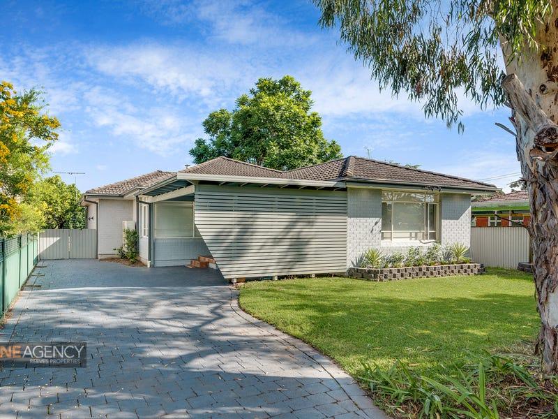 1 Cathy Street, Blaxland, NSW 2774