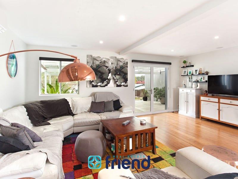 36 Austral Street, Nelson Bay, NSW 2315