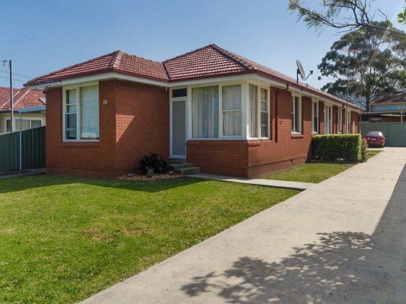 18 Ziems Avenue, Towradgi, NSW 2518