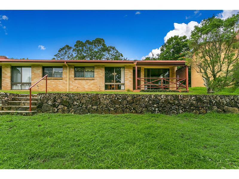 8/2 Dixon Place, Lismore Heights, NSW 2480