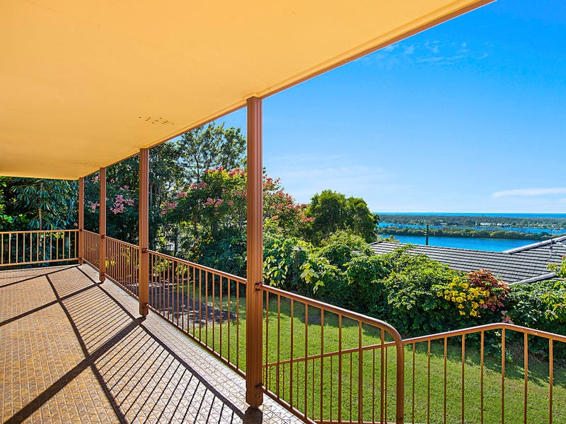 19 Old Ferry Road, Banora Point, NSW 2486
