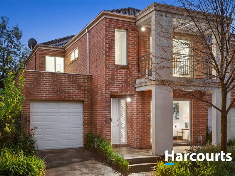 3 Oak Court, Mitcham, Vic 3132