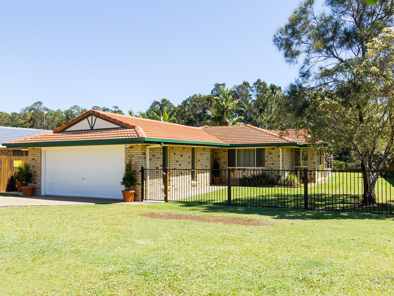 84 Cootharaba Drive, Helensvale, Qld 4212