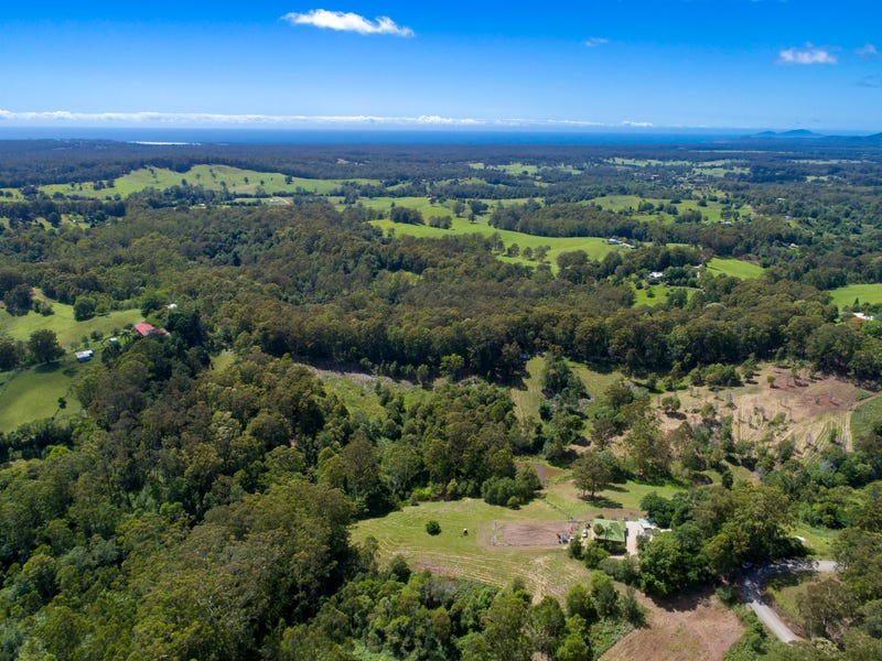 388 Newee Creek Road, Newee Creek, NSW 2447