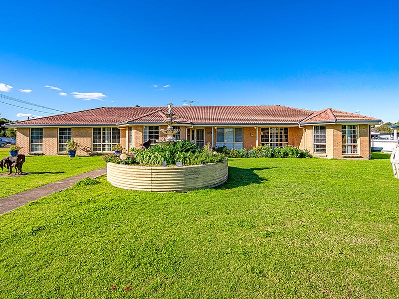 58 Durham Street, Clarence Town, NSW 2321