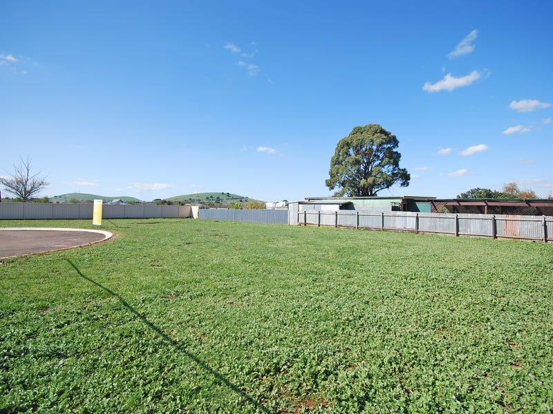 4 (Lot 3) United Court, Miners Rest, Vic 3352