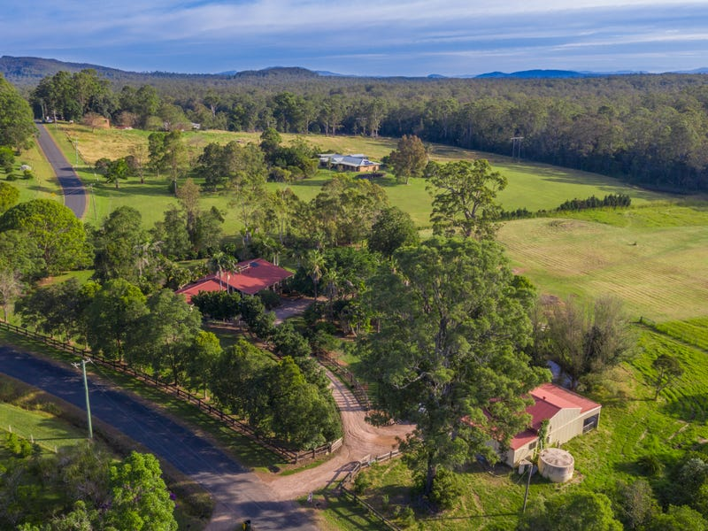 7 Mclarens Rd, Lake Cathie, NSW 2445