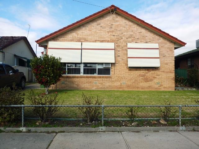 85 Wilson Street, Wodonga, Vic 3690