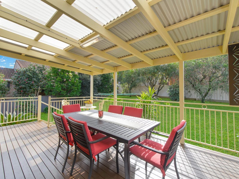 49 Bangalay Drive, Port Macquarie, NSW 2444