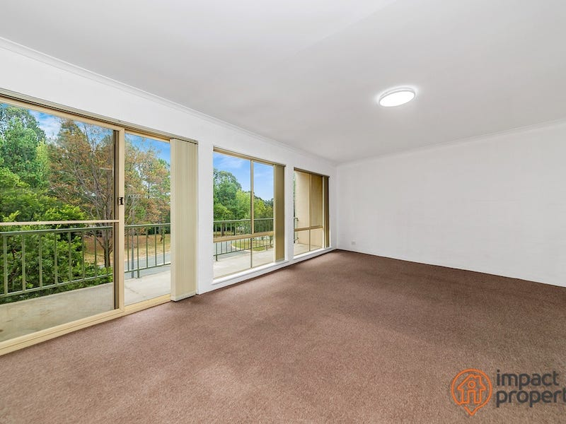 3/38 Bootle Place, Phillip, ACT 2606