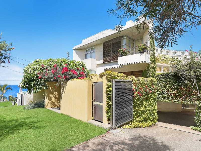 19 Liguria Street, South Coogee, NSW 2034
