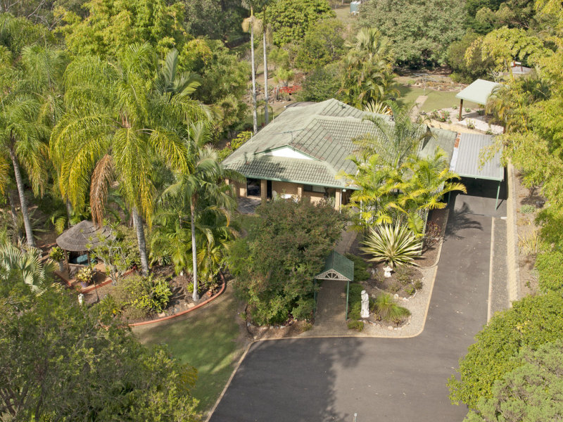 57 Bayley Road, Blacksoil, Qld 4306