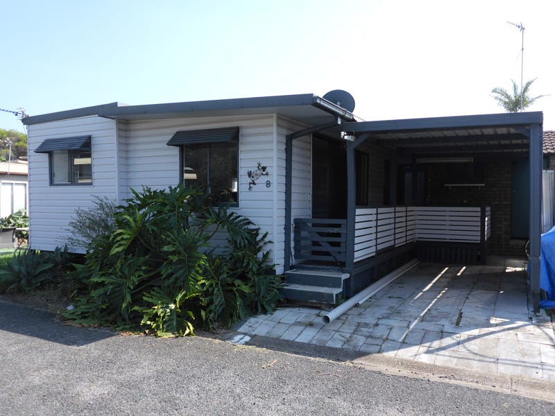 8/50 Junction Road, Barrack Point, NSW 2528