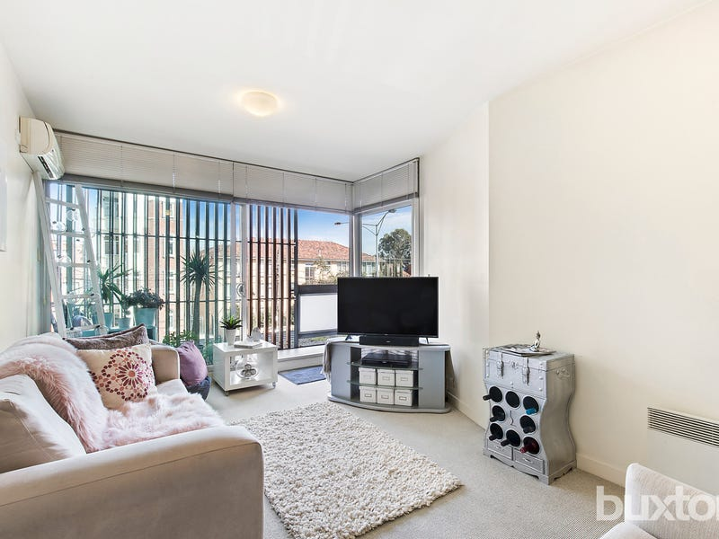 57/352 Canterbury Road, St Kilda, Vic 3182