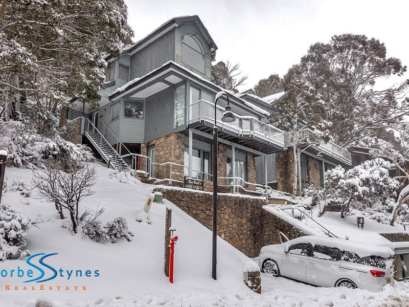 3C Ben Halls Diggings Terrace, Thredbo Village, NSW 2625