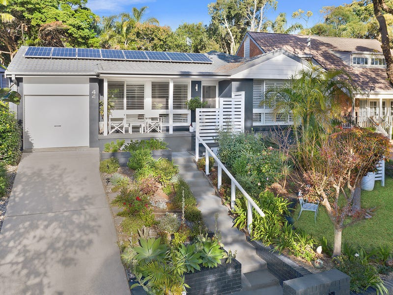 44 Boos Road, Forresters Beach, NSW 2260