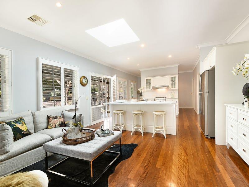 1 Hamilton Avenue, Bowral, NSW 2576