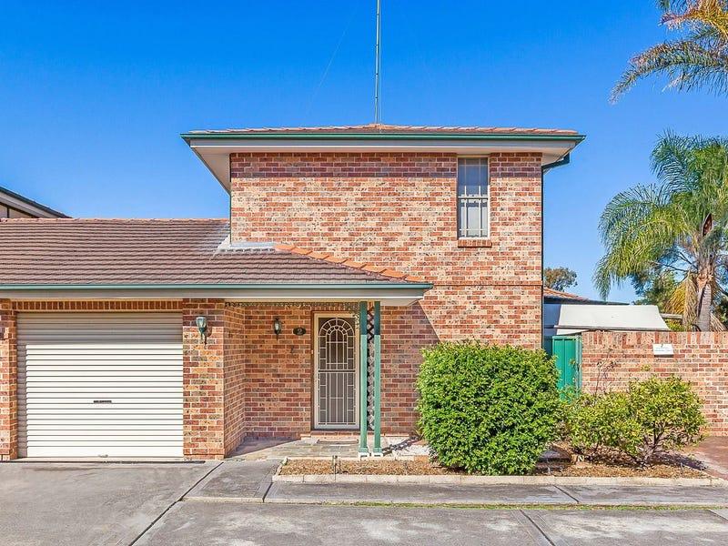 2/71 Perrin Avenue, Plumpton, NSW 2761