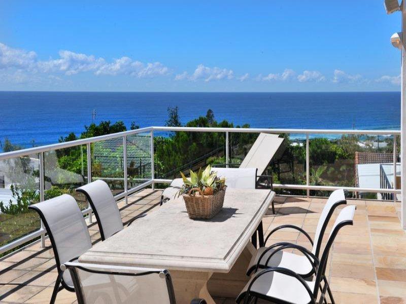24 Belmore Terrace, Sunshine Beach