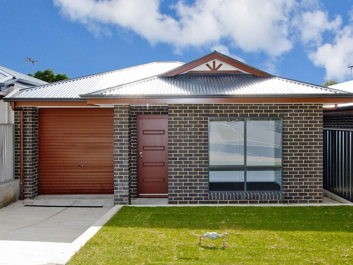 20 Marvin Avenue, Gilles Plains, SA 5086