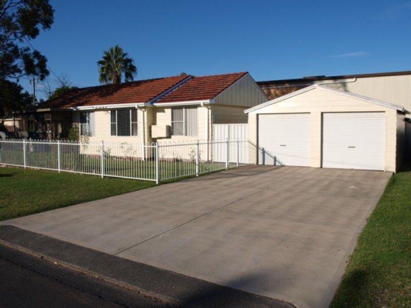 Address available on request, Barnsley, NSW 2278