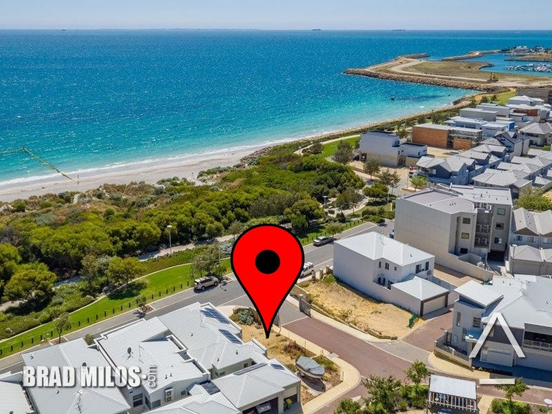 21 Perlinte View, North Coogee, WA 6163