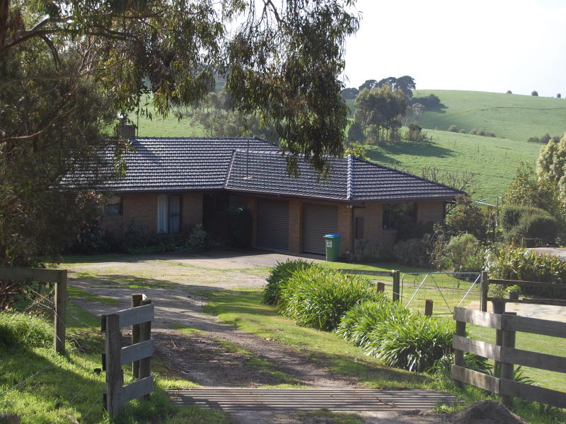 Address available on request, Wonthaggi, Vic 3995