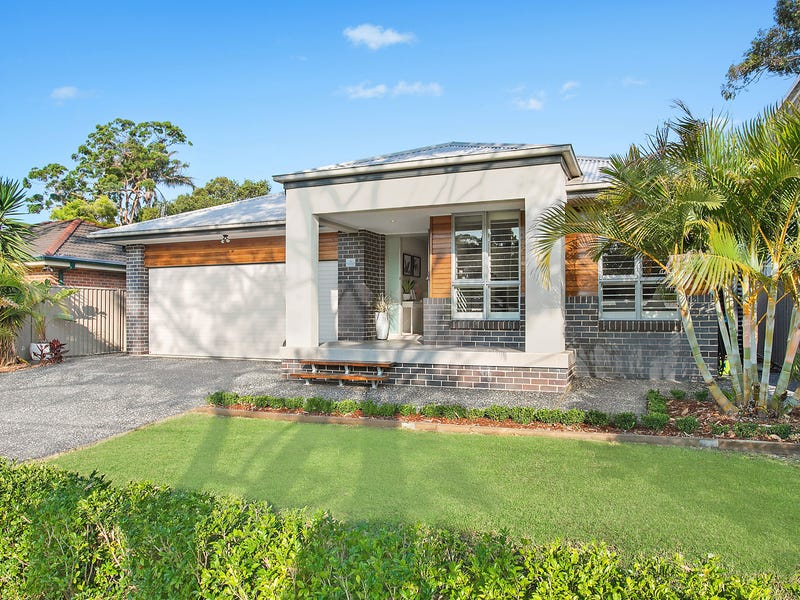 26 Ivy Avenue, Chain Valley Bay, NSW 2259