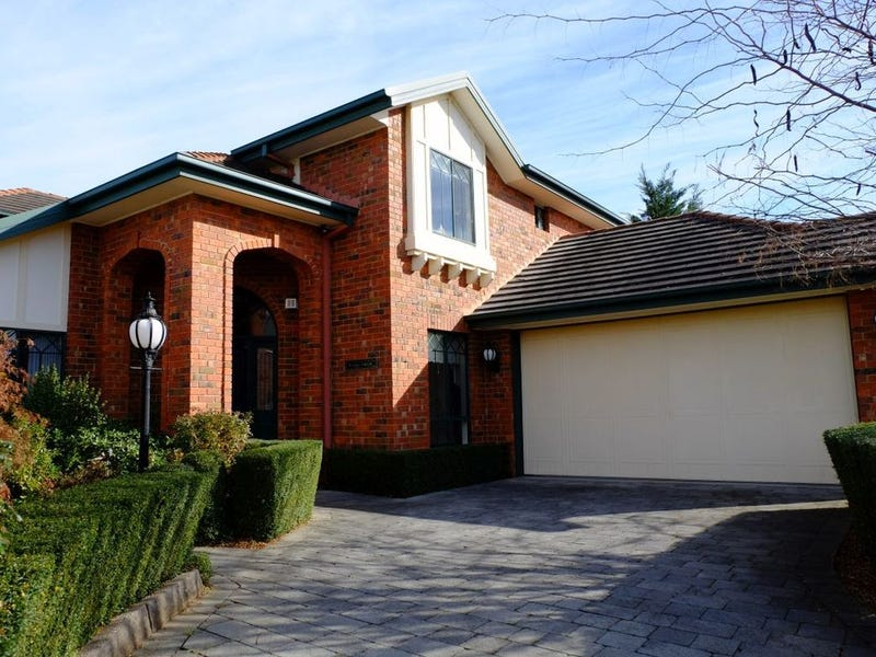 10 Alfred Place, Eastwood, Vic 3875